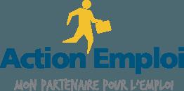 logo-action-emploi-granby-cowansville-saint-hyacinthe