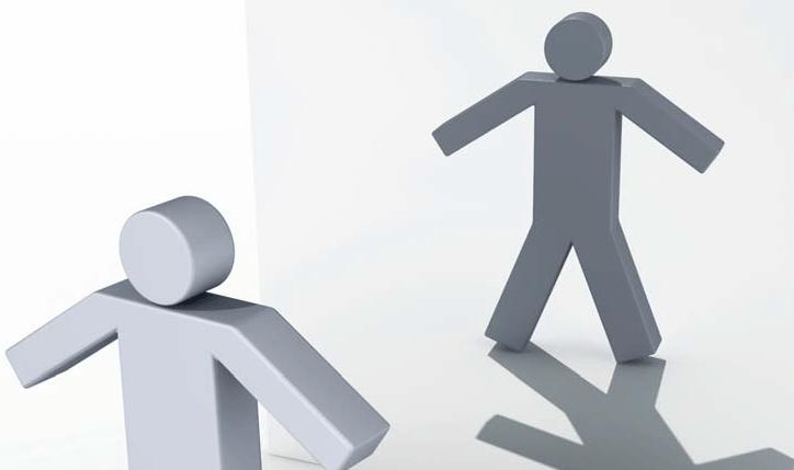 reorientation-professionnelle-action-emploi-5