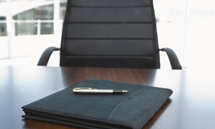 employeurs-recrutement-granby-cowansville-st-hyacinthe-8