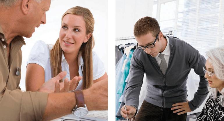 recrutement-action-emploi-4