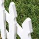 action-emploi-granby-cowansville-saint-hyacinthe-8