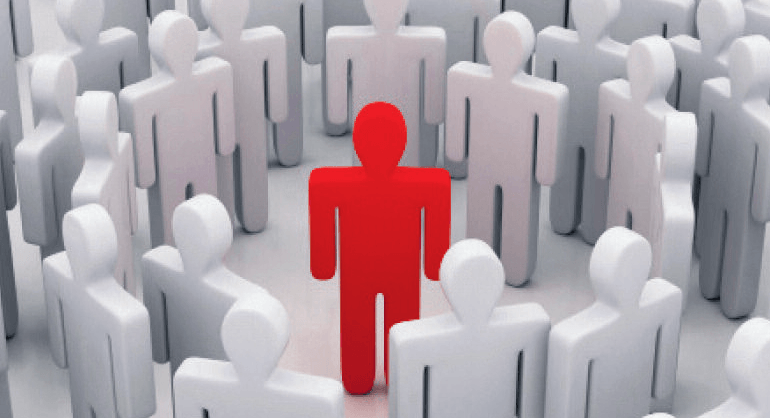centre-conseil-reorientation-professionnelle-4
