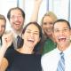 centre-conseil-reorientation-professionnelle-3